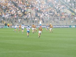 Waterford v Kilkenny 9 August 2015 (11)