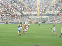 Waterford v Kilkenny 9 August 2015 (14)