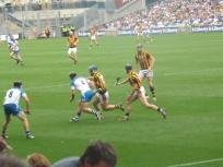 Waterford v Kilkenny 9 August 2015 (15)