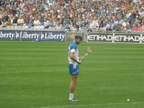 Waterford v Kilkenny 9 August 2015 (8)