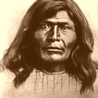 Tribus Apaches