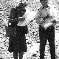 Las Lineas de Nazca (perú)