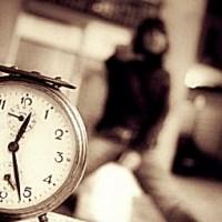 Este Tiempo Sin ti
