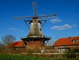 Bothmer Mühle