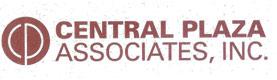 Central Plaza Associates