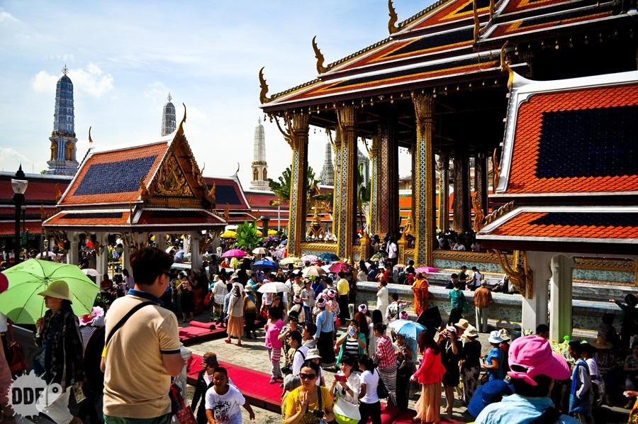 Grand-Palace-Templos-lotados-de-Bangkok-ddf8
