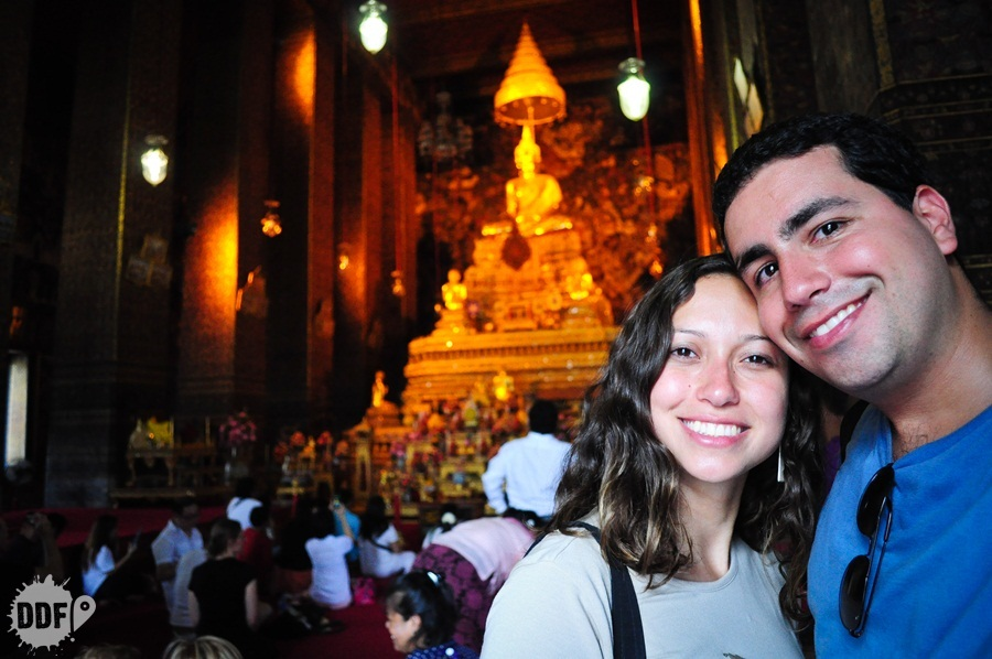Wat-Pho-interior-do-templo-ddf