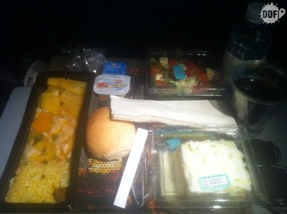 comida-voo-klm