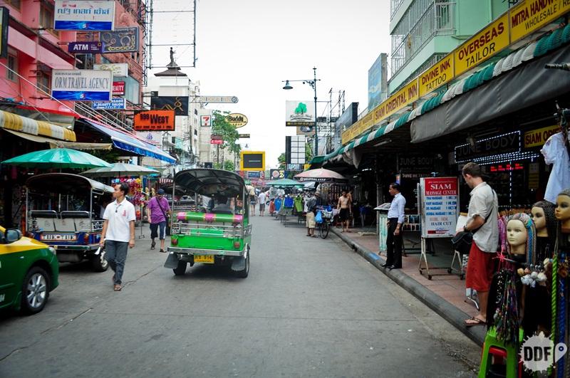 Khao-san-road-bangkok-bkk-mochileiros2