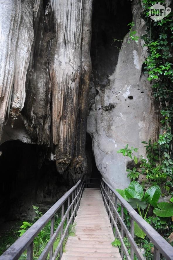 diamond-cave