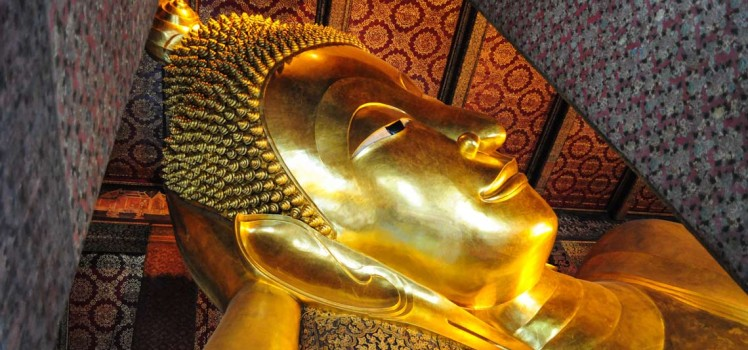 templos-em-bangkok