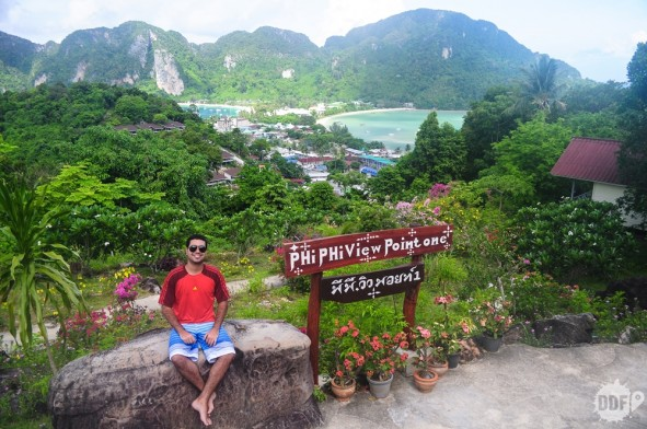 Koh-Phi-Phi-view-point-island-visual-tailandia