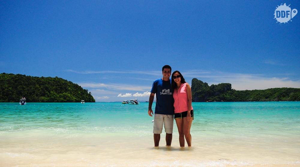 Loh-Dalam-Bay-beach