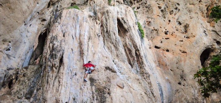 escalada-railay-beach-tailandia-krabi