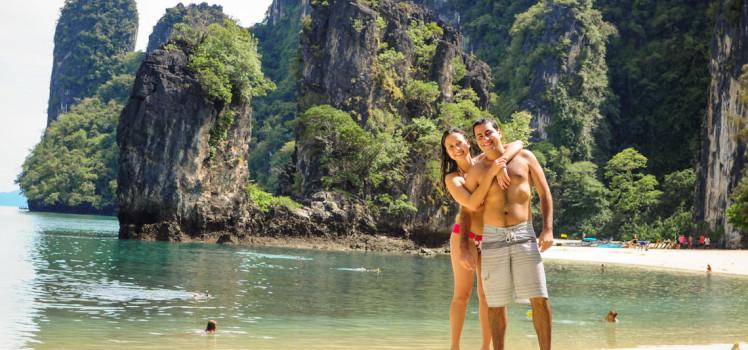 hong-island-tailandia