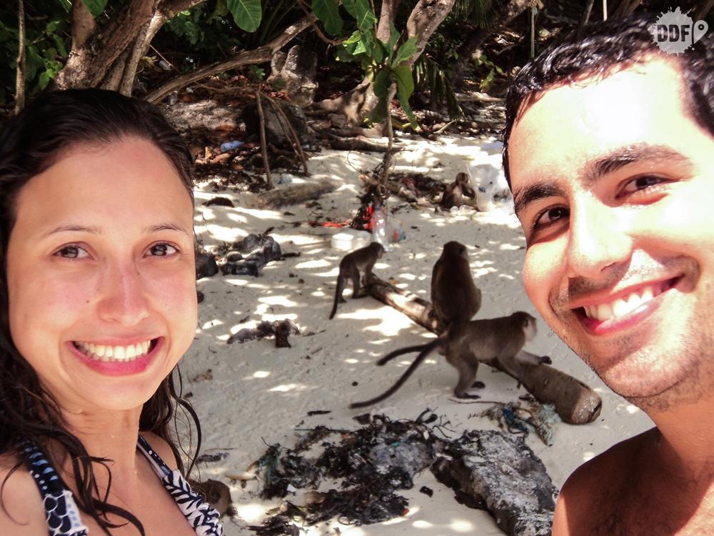 phi-phi-monkey-beach-2
