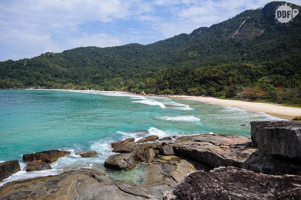 praia-demo-aventureiro-costao
