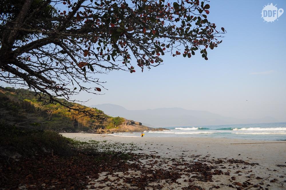 praia-demo-aventureiro