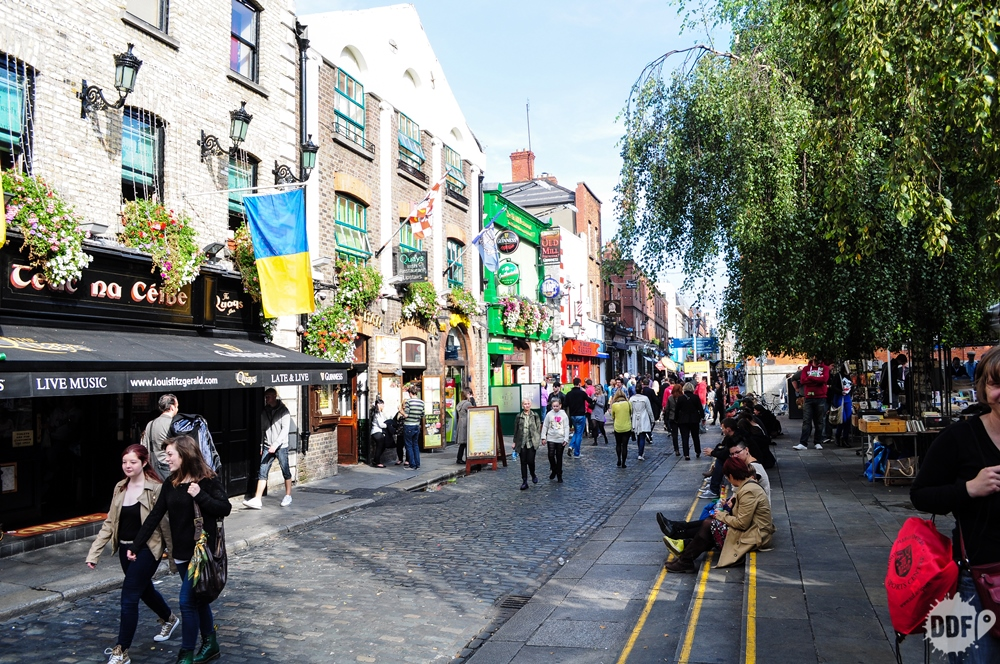 Dublin-irlanda-temple-bar-pubs-ruas-2