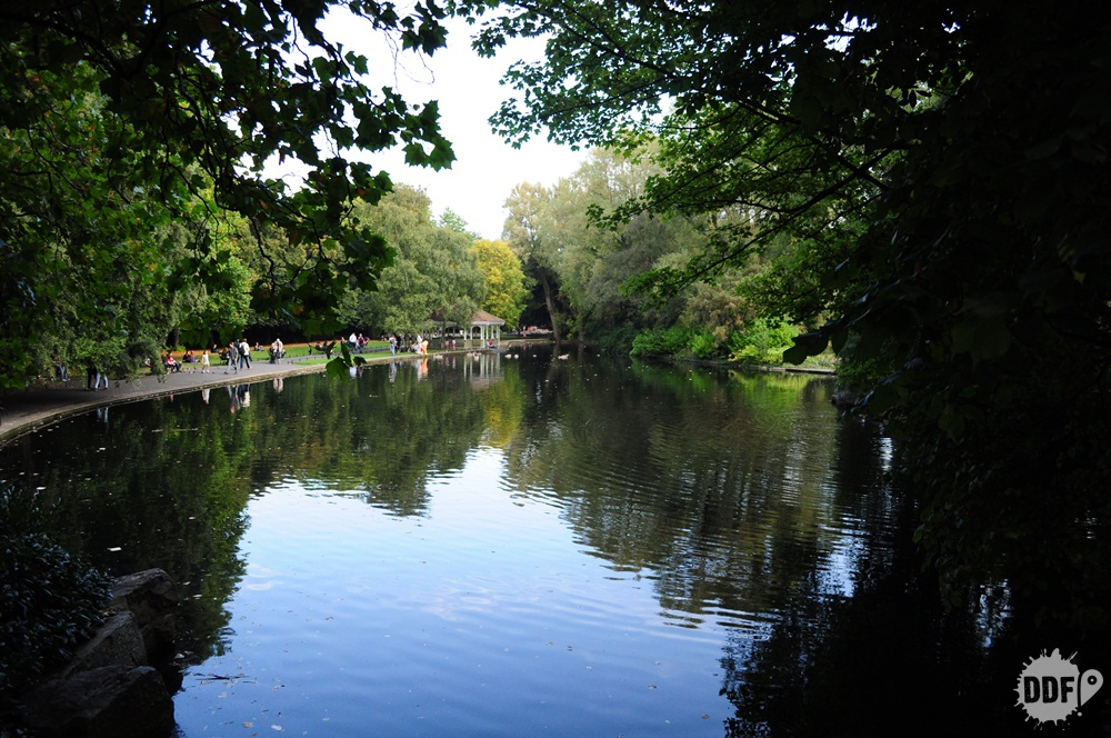 dublin-saint-stephen-green-park
