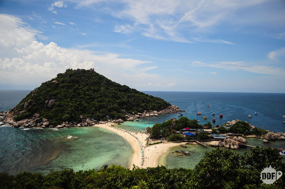 koh-nang-yuan-view-point