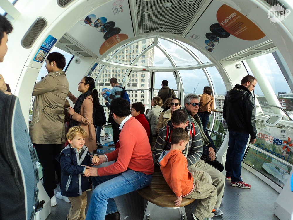 london-eye-londres-cabine-dentro