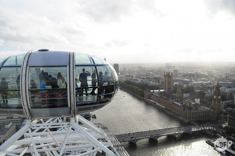 london-eye-londres-cabines