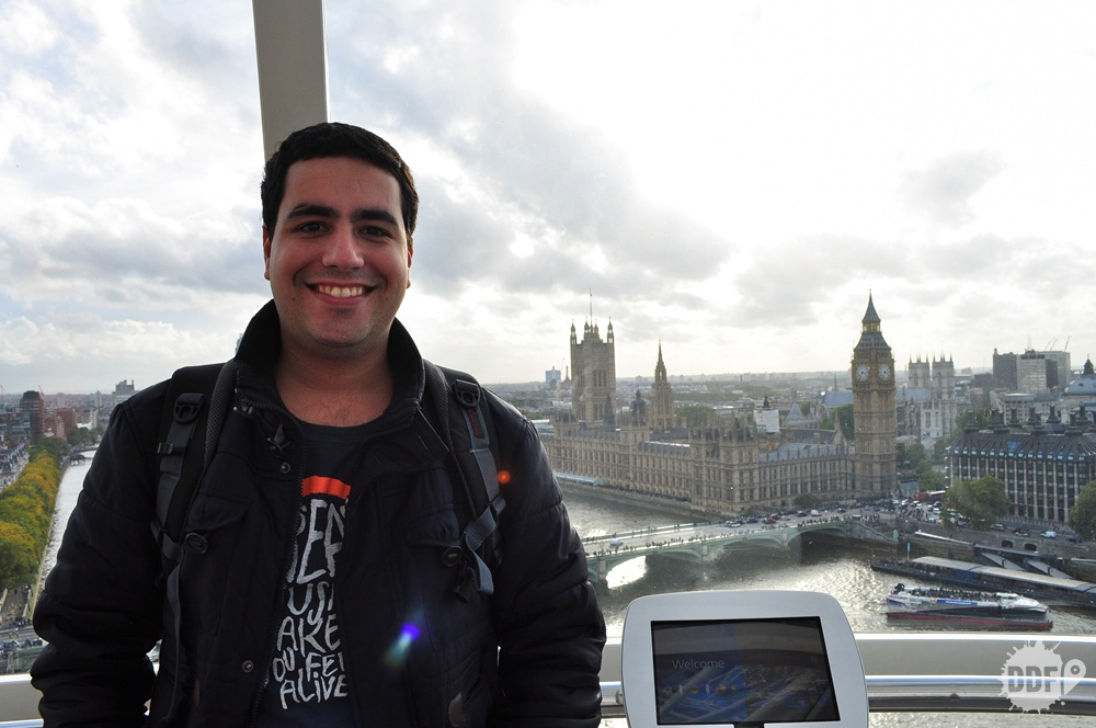 london-eye-londres-dentro-cabine-tablets