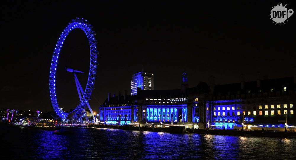 london-eye-londres-noite-iluminada