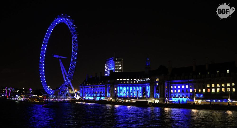 london-eye-londres-noite-iluminada