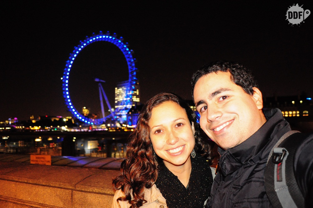 london-eye-londres-noite-paisagem