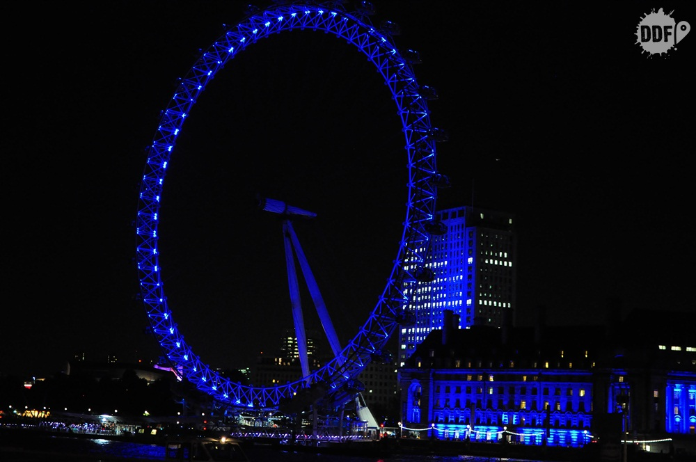 london-eye-londres-noite