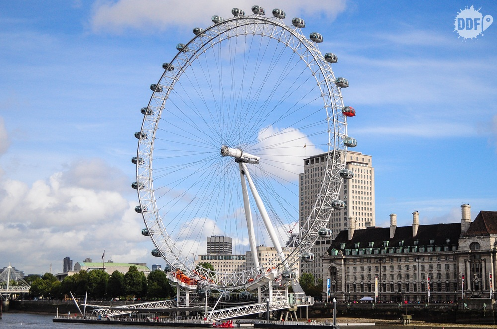 roteiro-em-londres-london-eye-roda-gigante