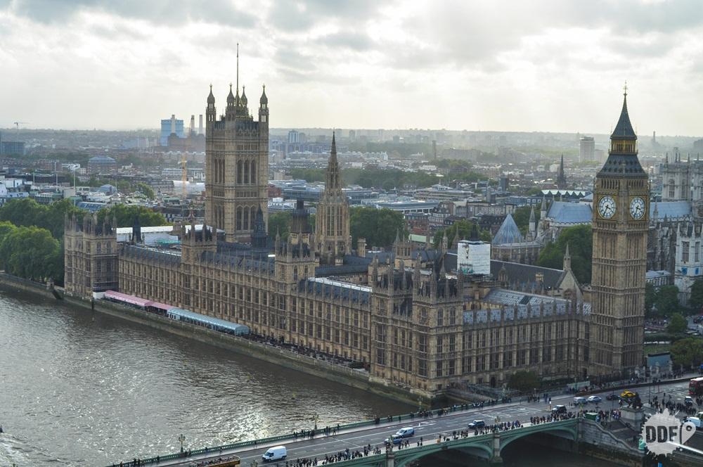 londres-vista-london-eye-big-ben-parlamento