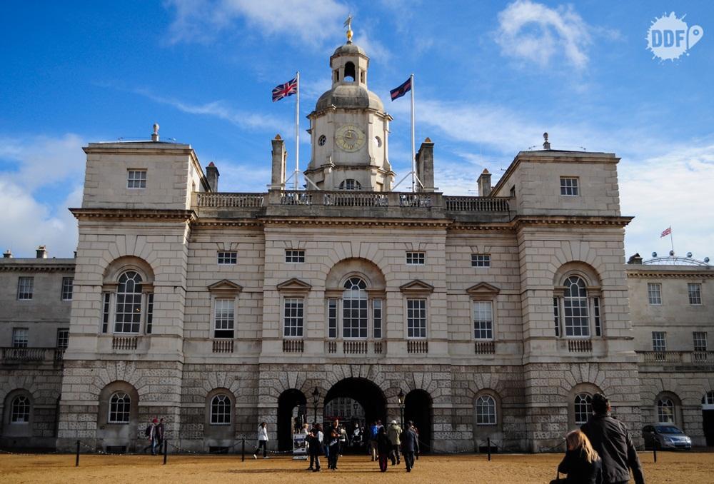 Londres-horses-guard-parade-parques-reais-saint-james-park-gratis-inglaterra