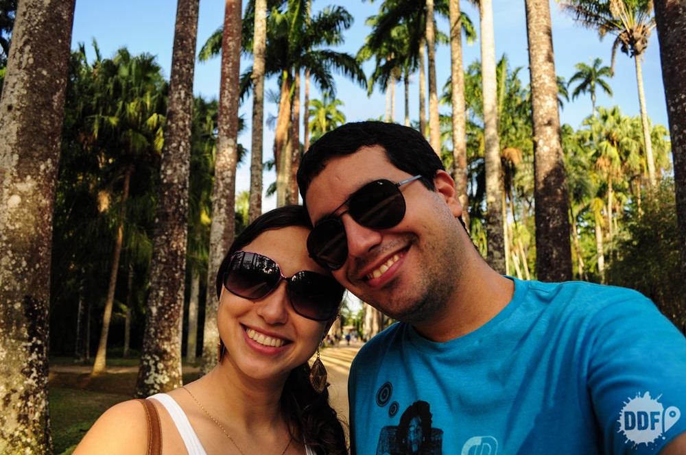 jardim-botanico-rio-de-janeiro-brasil