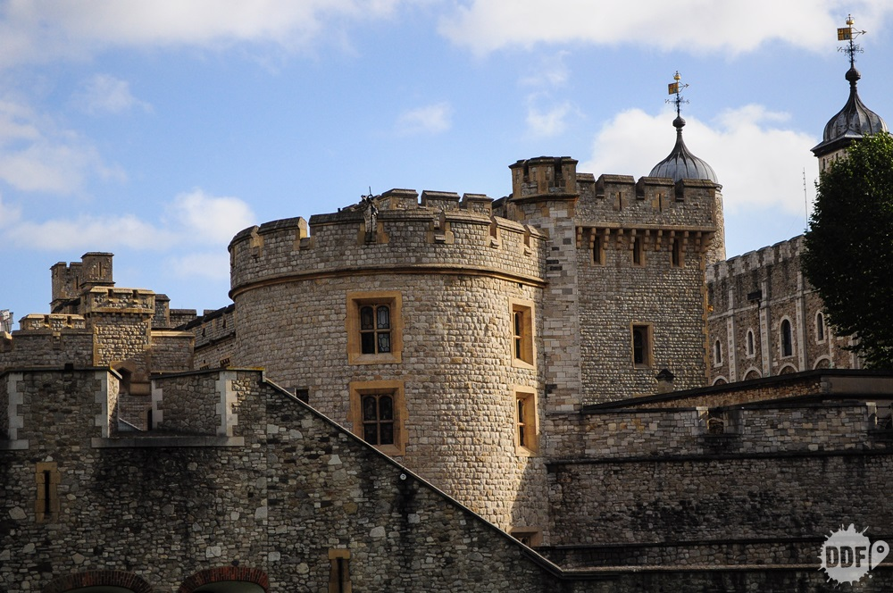 londres-torre-tower-of-london-castelo-forte-inglaterra