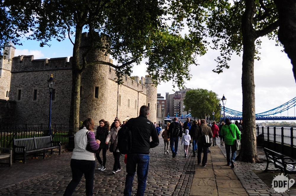 londres-torre-visita-tower-of-london-castelo-inglaterra
