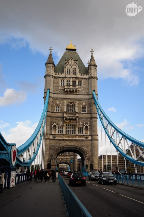 londres-tower-bridge-inglaterra-viagem-visita-tour