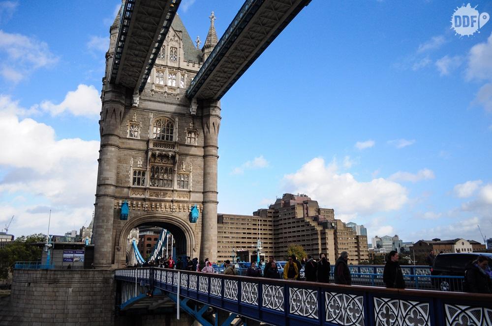 londres-tower-bridge-passeio-viagem-inglaterra