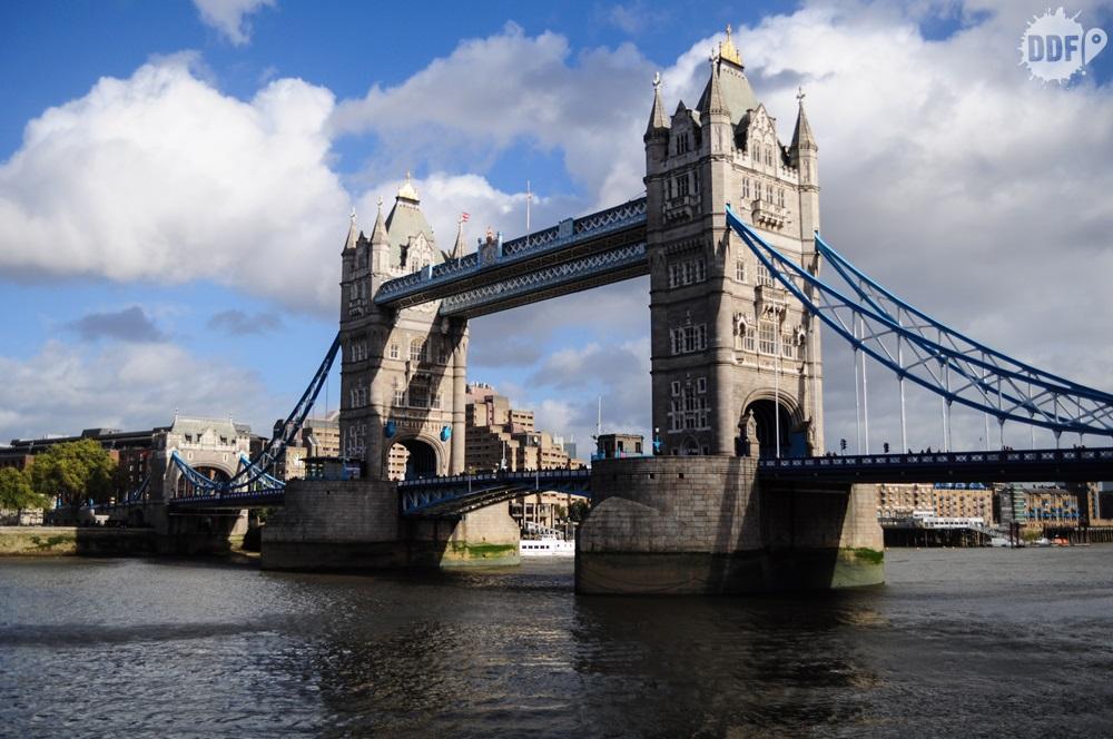 londres-tower-bridge-ponte-inglaterra-visita-viagem-passeio