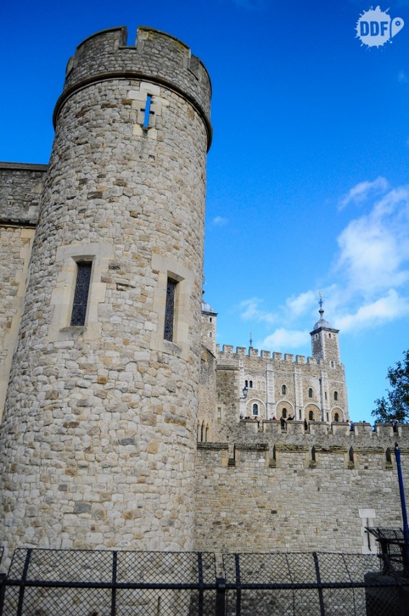 torre-de-londres-tower-of-london-inglaterra