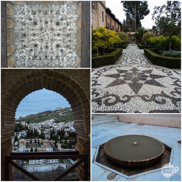 alhambra-cidade-palaciana-teto-fonte-detalhes-monumento-granada-viagem-espanha
