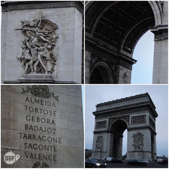 arco-do-triunfo-detalhes-napoleao-esculturas-inscricoes-paris-franca