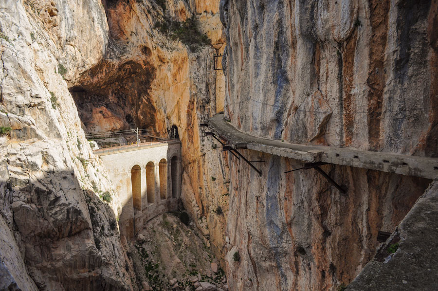 caminho-del-rey-espanha-trilha