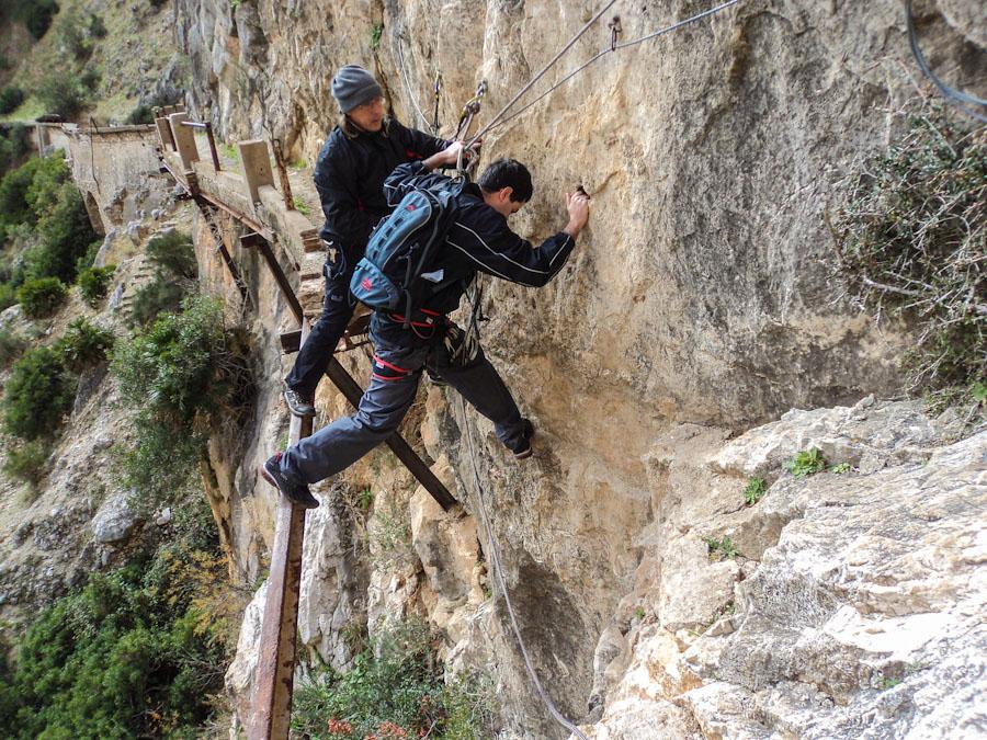 caminito-del-rey-trilha-mais-perigosa-do-mundo