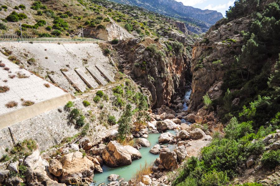 caminito-del-rey-trilha-mais-perigosa-do-mundo13