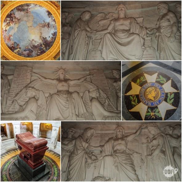 paris-invalidos-hotel-palacio-tumulo-cripta-napoleao-detalhes-parede