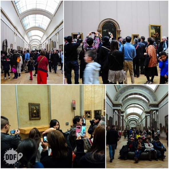louvre-museu-palacio-cheio-exposicao-monalisa-leonardo-davinci-paris-franca-europa
