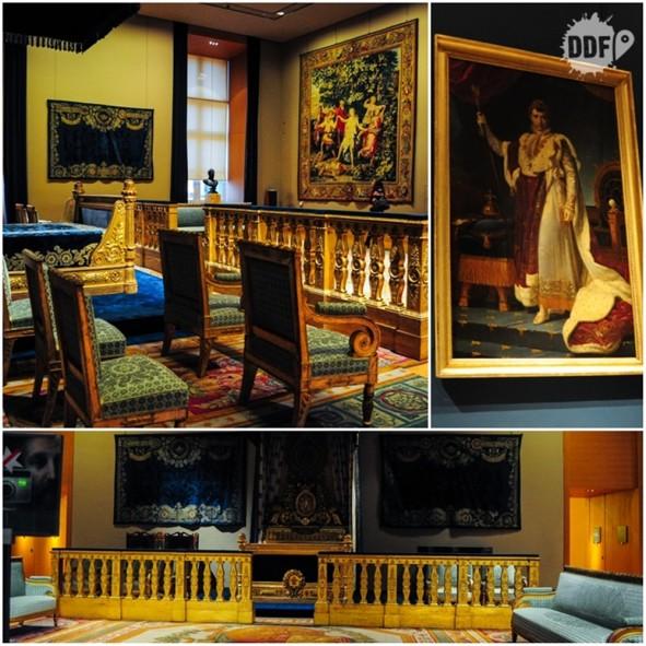 louvre-museu-palacio-exposicao-ala-hall-do-napoleao-paris-franca-europa